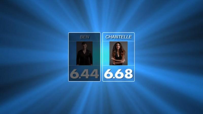 02 Chantelle