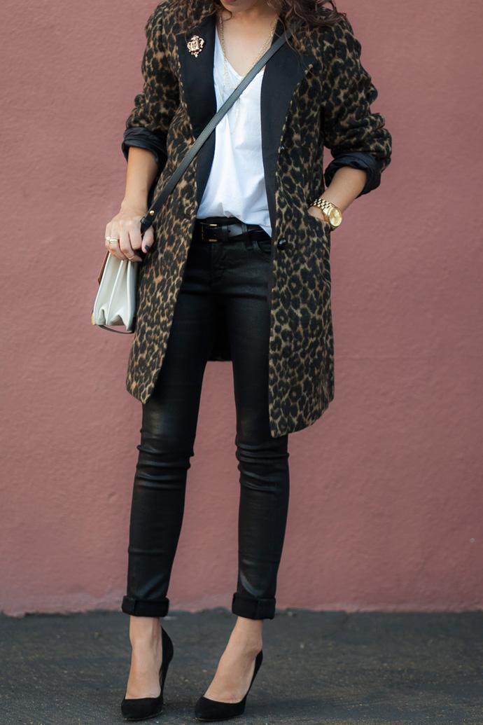 talbots-leopard-coat-11