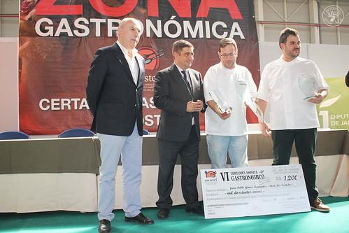 Certamen ASOSTEL www.cocinandoentreolivos.com (10)