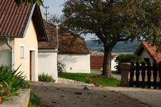 Wildendürnbach