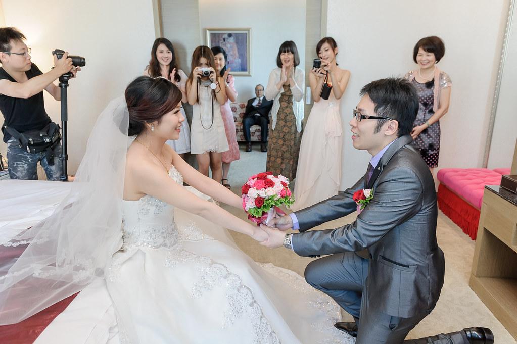 彥中有彤結婚-101