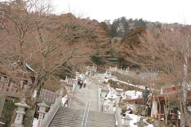 2014-02-11_00098_大山