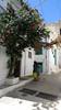 Kreta 2014 012