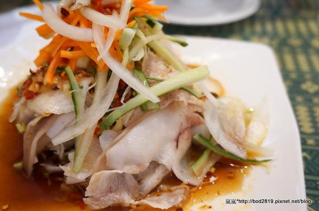 15241958059 f54c64aba7 o - 【台中西屯】泰妃苑泰式料理-口味不錯的泰國料理,套餐很划算