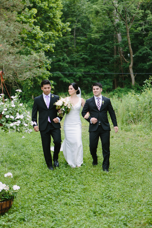 Celine Kim Photography Slit Barn Cambridge Ontario wedding photographer-40