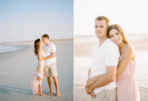 RYALE_MS_Engagement-04