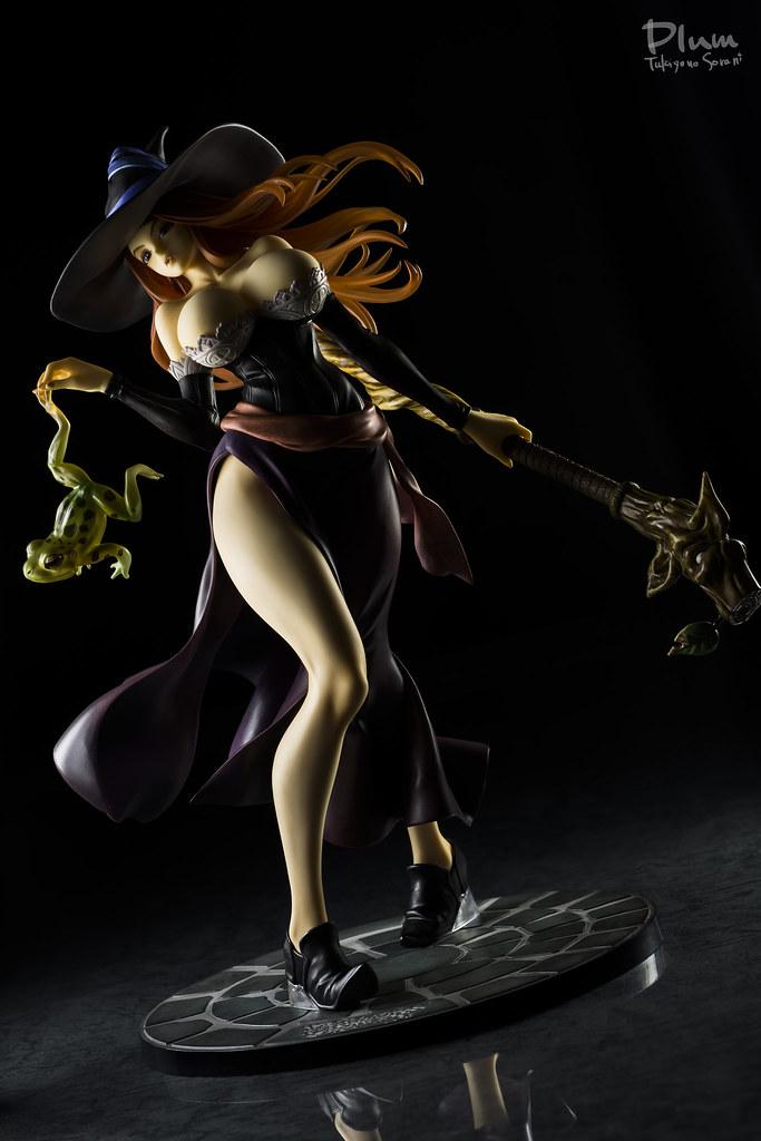 Sorceress-0
