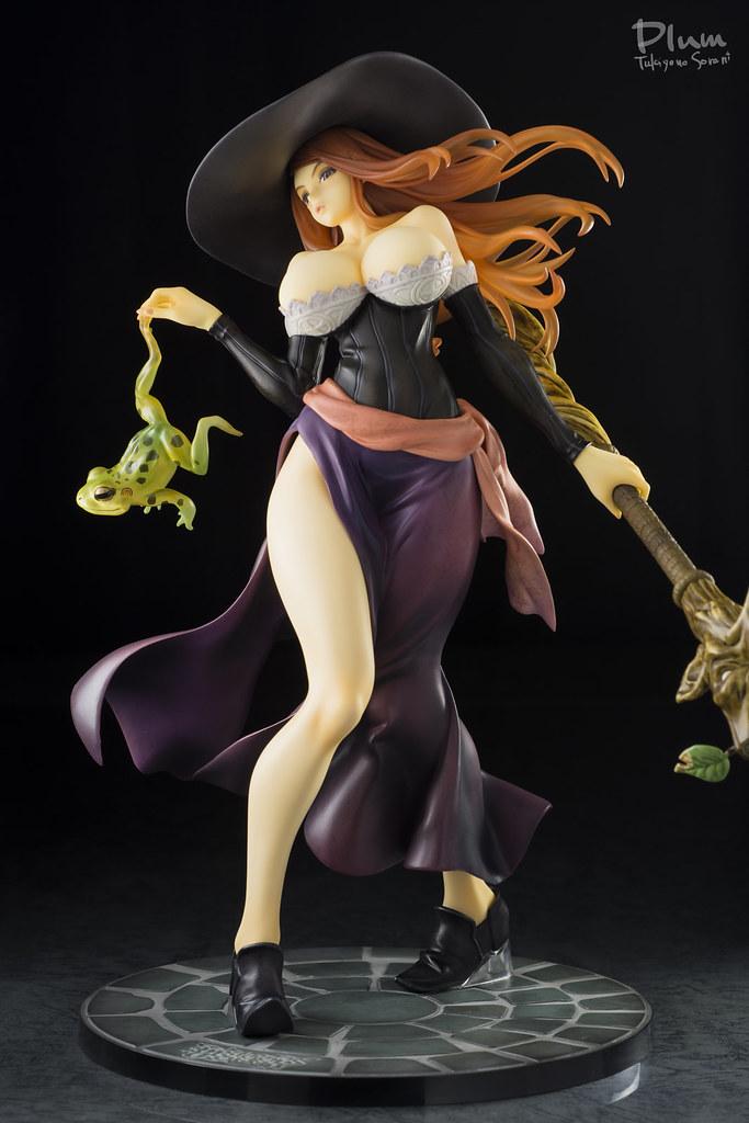 Sorceress-11