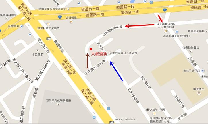 dasu_map