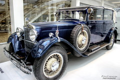 automobile, rolls-royce phantom iii, vehicle, antique car, classic car, vintage car, land vehicle, luxury vehicle, motor vehicle, classic,
