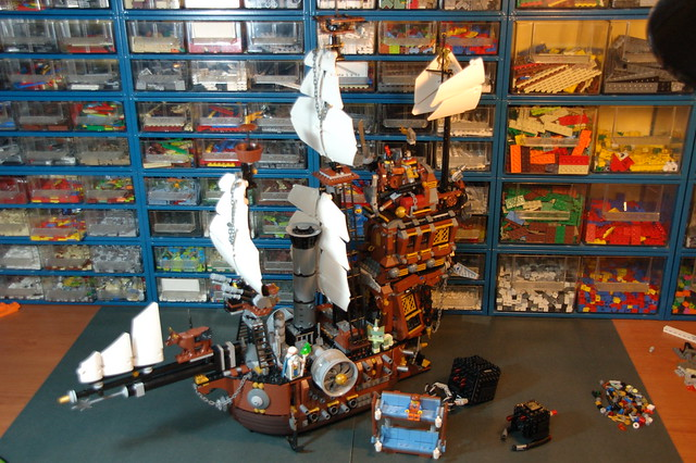 70810 MetalBeard's Sea Cow (31)