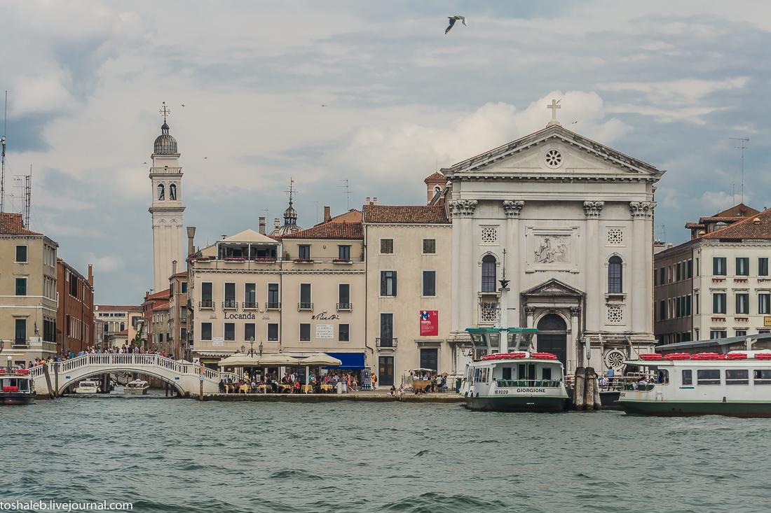 Венеция_1-43