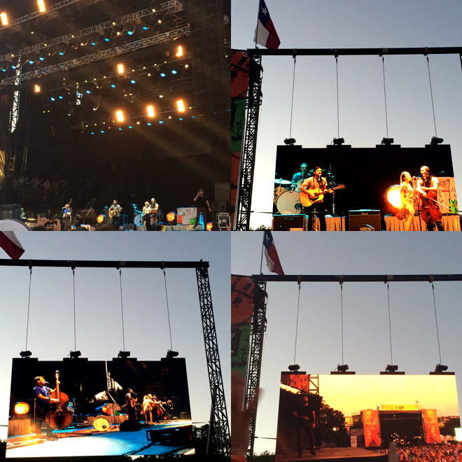 acl-fest-avett-brothers