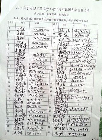 20140926-19大集访签名-4