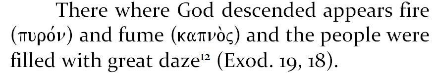 Exod 19