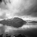 Unalaska Bay