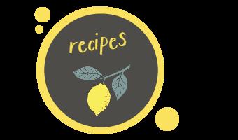 recipeswithdots