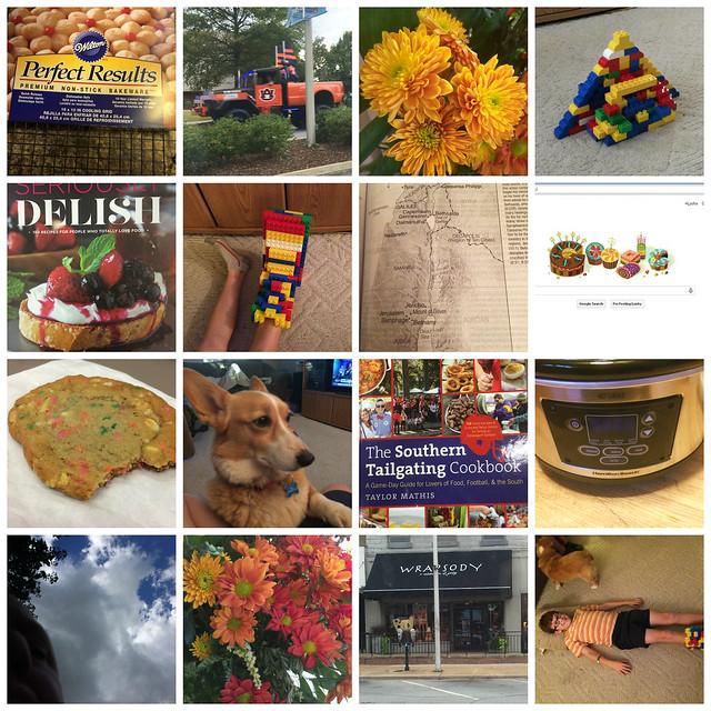 Sept. 28-Oct.4, 2014