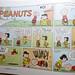 PeanutsEverySunday1956-1960-12