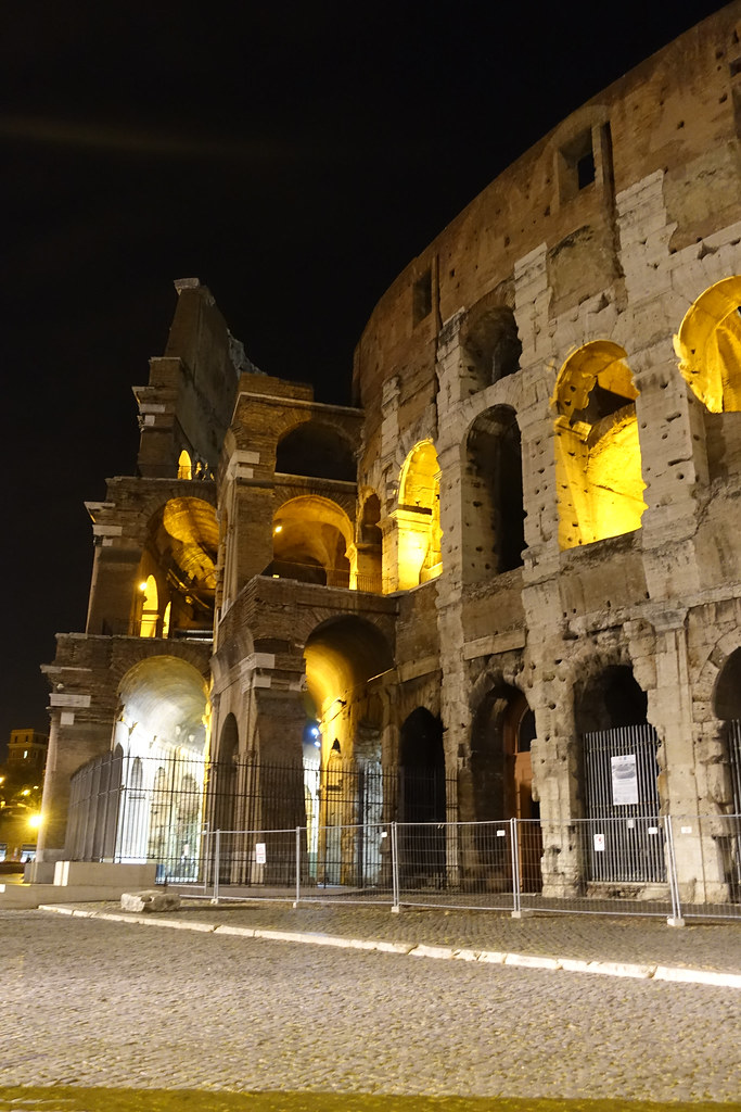 2014_Italy_RX100-02489
