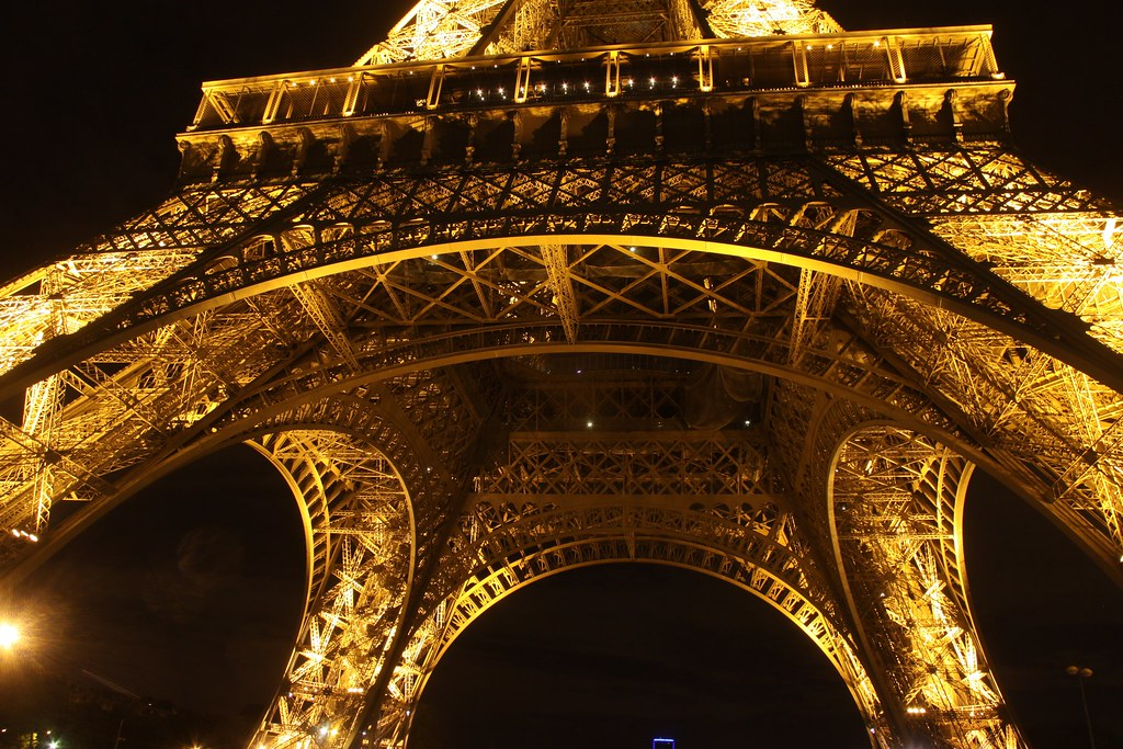 Paris093
