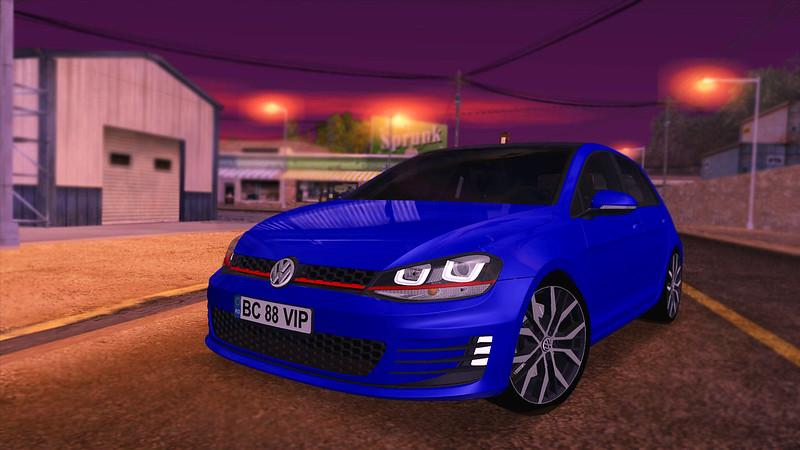 Car pictures 15301697107_98667de018_c