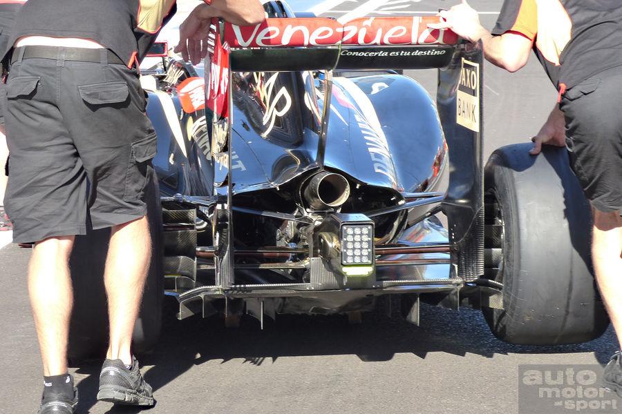 e22-rear