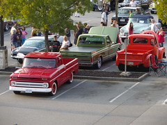The Ultimate Car Show - Aug 16, 2014