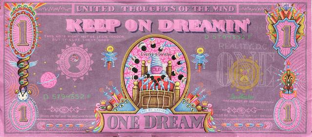 one-dream2