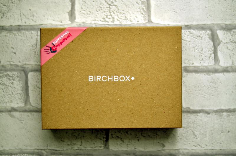beauty box october birchbox 2014 rottenotter rotten otter blog 4
