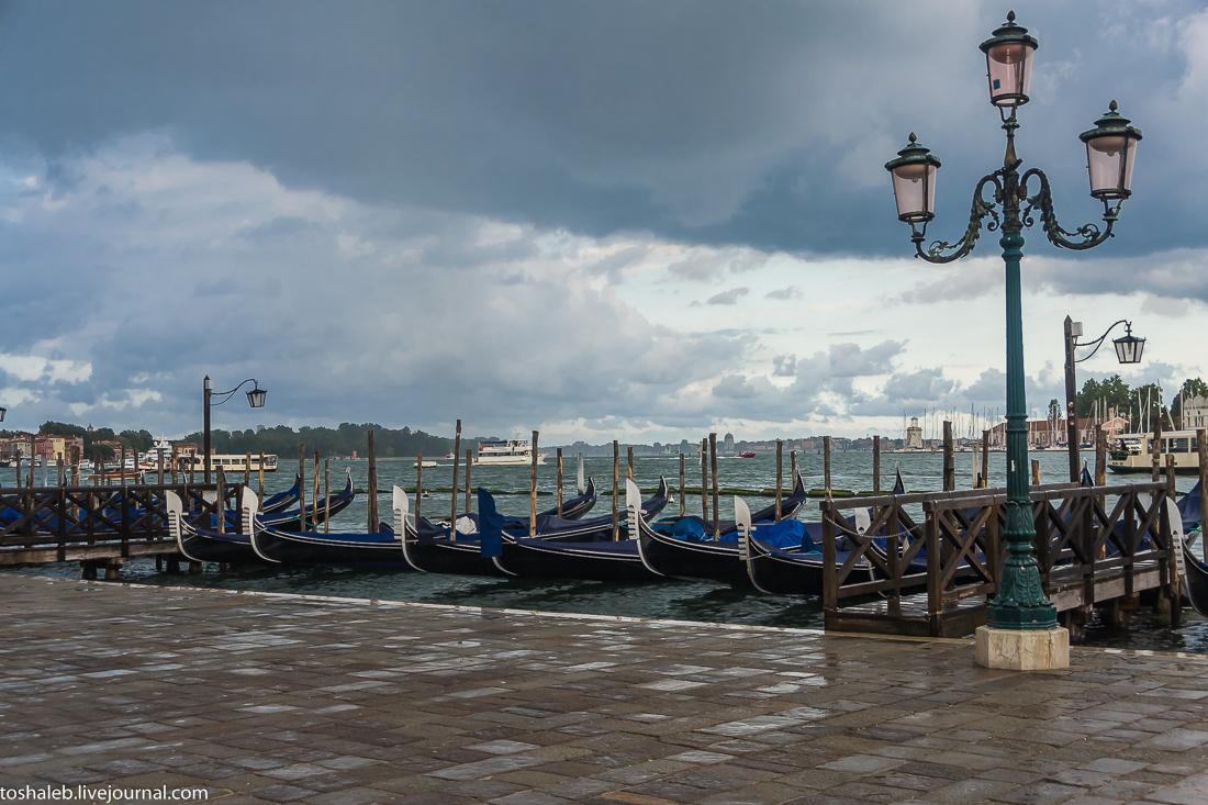 Венеция_5-5