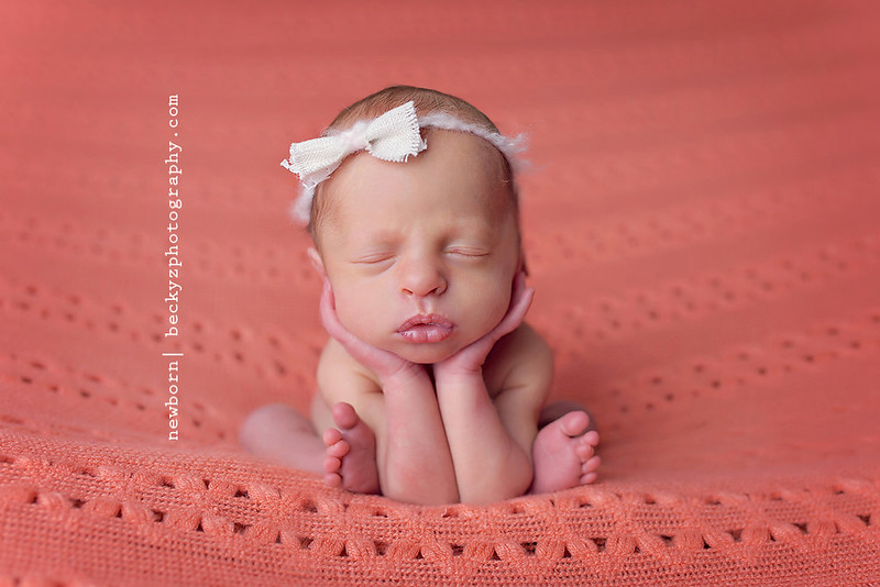 15335090749 eb44ebbe76 c Newborn Photography Dallas | Dallas Twin Photographer