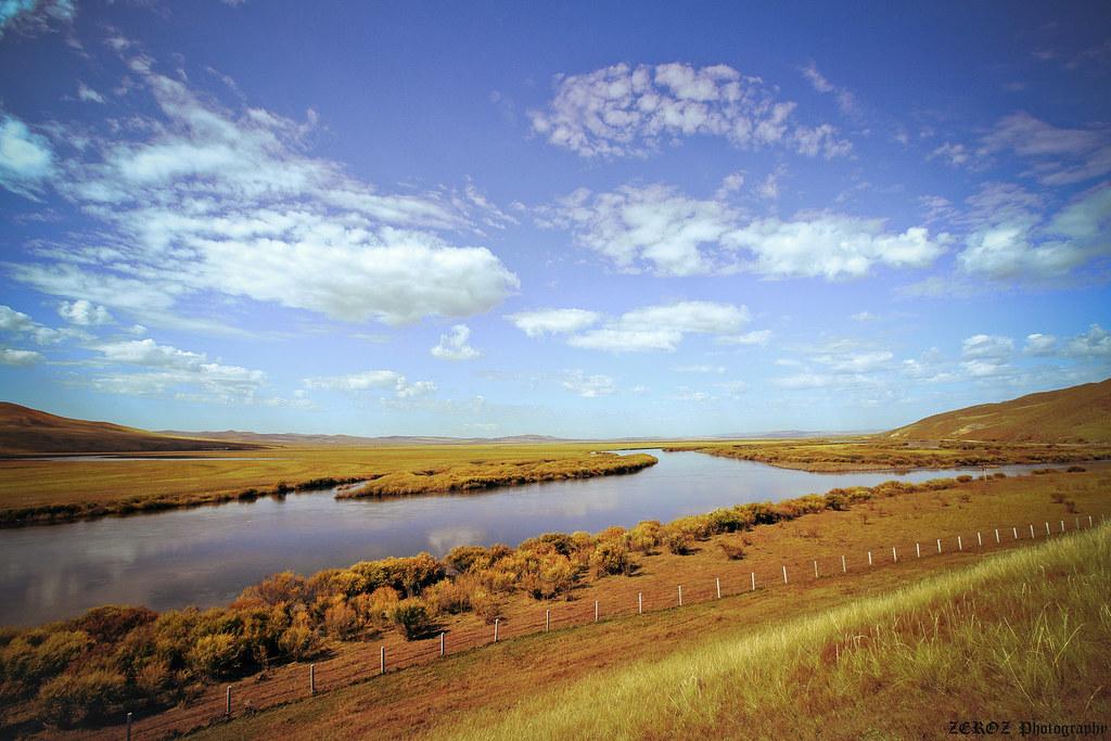內蒙古‧印象1998-34-2.jpg
