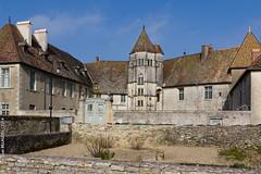 122 - Gy - Haute-Saône