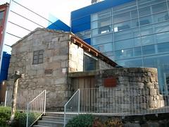 5 Casa museo de Colón (PK2,4)