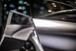 Renault-details-@-Paris-2014-006