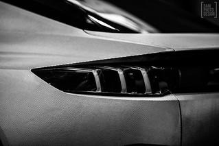 Peugeot-details-@-Paris-2014-56