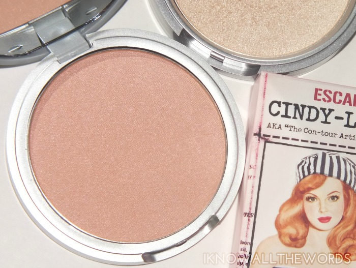 the Balm Cindy-Lou Manizer (4)