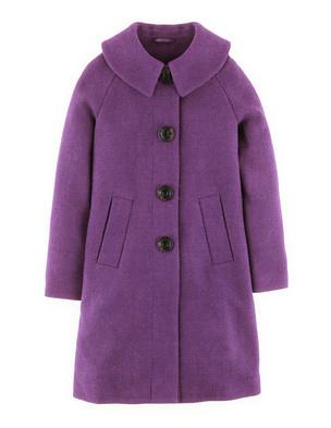 Boden Eliza Coat