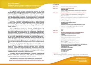 Programa Cáceres 23