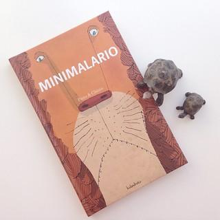 Minimalario