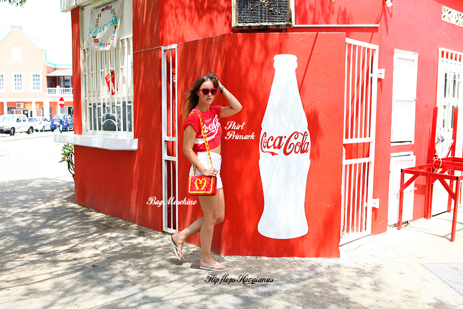 POSE-cocacola-crazy-4