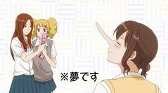 Ookami Shoujo 01 - 24