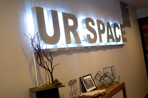 urspace03