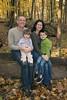 Family_1494-OCT2014
