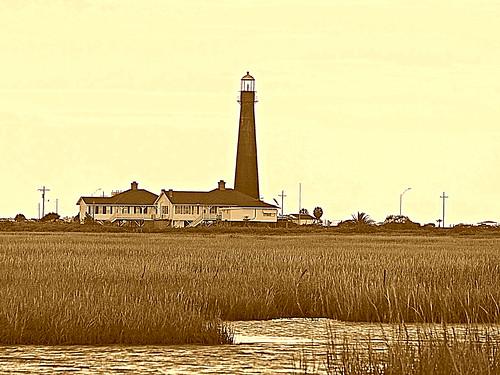 usa lighthouse history gulfofmexico sepia canon eos texas marsh galvestonbay texasgulfcoast portbolivar galvestoncounty digitalphotoprofessional coastalphotos eos60d ipiccy