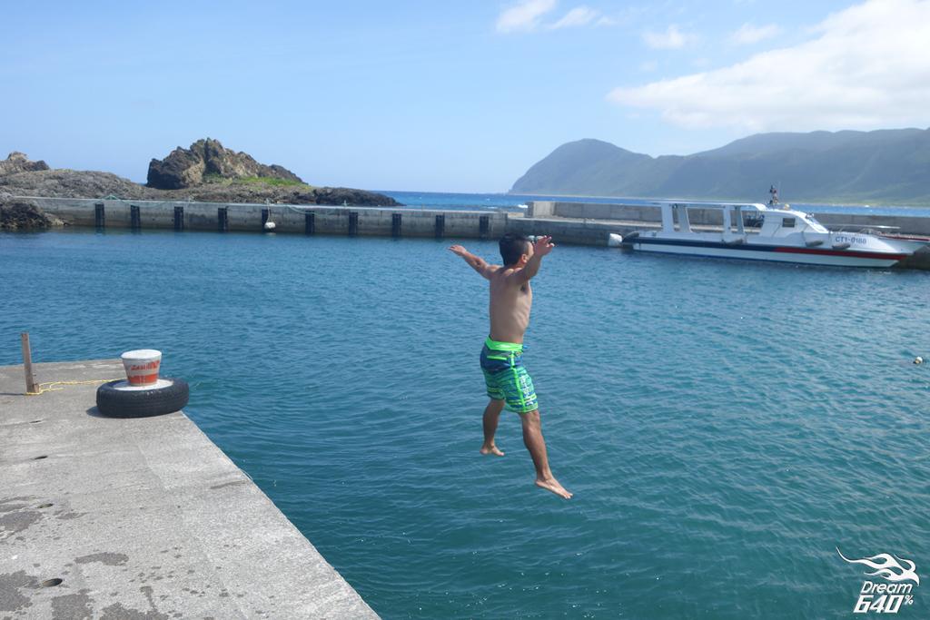 Koto island05
