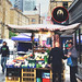 141006 London street scenes