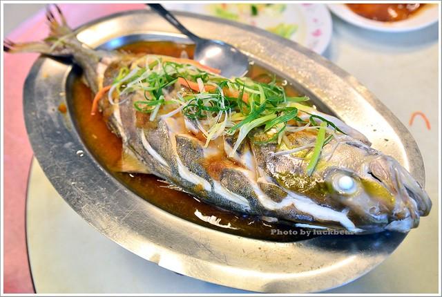 阿隆的店活海鮮阿隆小吃007-DSC_0793
