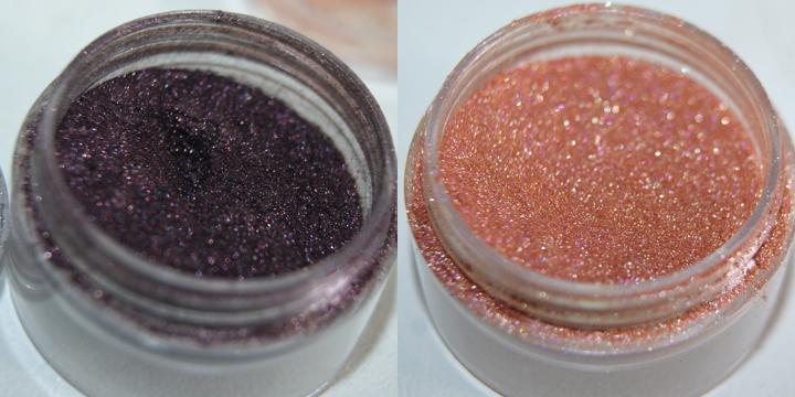 pigmentos-lu-peres-001